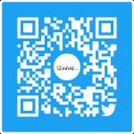 TwitterQRコードIMG_4744.PNG
